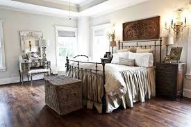 french country master bedroom ideas. French Country Master Bedroom Ideas Throughout Designs