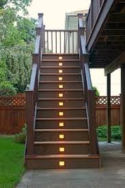 Exclusive Idea Outdoor Staircase Astonishing Decoration Outdoor Stair Design  Beautiful Staircase Design Tree