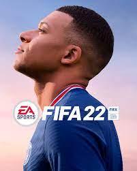 FIFA 22: Vorbestellerbonus - Bis wann kann man vorbestellen?