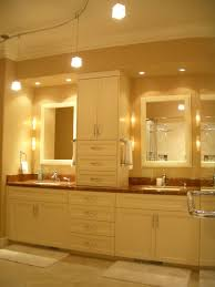vanity lighting ideas. Antique Bathroom Lighting Ideas Various Photo Details - From These Image We Want Vanity O