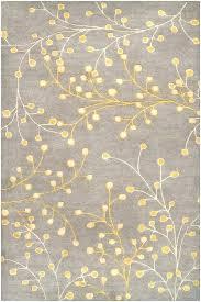 yellow grey area rug free gray and white rugs chevron navy bold ideas blue imposing