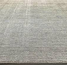 distressed wool rug ivory charcoal