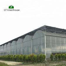 flood table greenhouse one stop gardens greenhouse parts greenhouse plastic cover