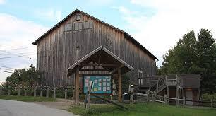 farm barn. Brown\u0027s Farm Barn