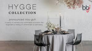 Designer Wedding Linens Home Linen Rentals Wedding Table Linen Runners Chair
