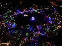 Christmas Lights Woodbury Mn A Minnesota Holiday Lights Display Guide 2018 Edition