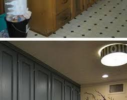 bathroom remodel utah. Kitchen : Cabinet Affordable Remodel New Designs Bathroom Ideas Delight Permit Cost Fabulous Utah