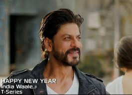 happy new year photos hd images