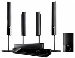 sony 5 1 channel. sony ht-sf470 5.1 surround system \u0026 ct350/ct150 soundbars debut 5 1 channel e