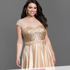 find cheap plus size clothing girls plus size party dresses pluslook eu collection