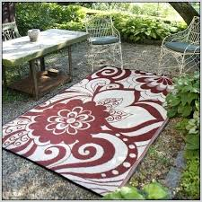 recycled plastic outdoor rugs recycled plastic outdoor rugs recycled plastic outdoor area rugs
