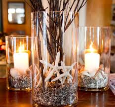 Candle Holder Decoration Ideas Awesome Projects Pic Of Decorating Ideas  Glass Candle Holders Lavender Seeds