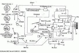 murray riding mower wiring diagram wirdig readingrat net Lawn Mower Ignition Switch Wiring Diagram wiring diagram for murray riding lawn mower the wiring diagram, wiring diagram lawn tractor ignition switch wiring diagram