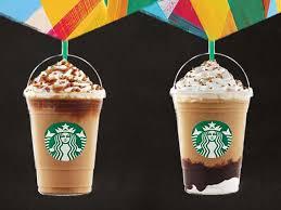 starbucks frappuccino flavors 2015. Wonderful Flavors 323fd173bd5c4111a33cab295e00b616 Mocha  Light  Starbucks  For Starbucks Frappuccino Flavors 2015
