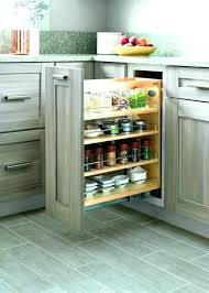 kitchen counter storage kitchen counter storage cabinet best photos space saving draw kitchen counter storage bins