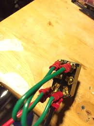 diy air ride switch wiring can anyone please help me figure out the wiring of the switch to relay dump solenoid and compressor i have a toggle on off on momentary switch that has 6