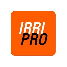 Rain Bird Sprinkler Design Software Irriworks Irripro Bigfarm Irrigation Design Software 1 Year Licence