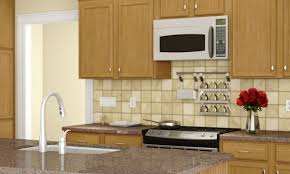 used kitchen furniture. should you buy new or used kitchen cabinets furniture