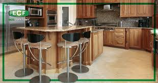 the best flooring underlayment for diffe flooring materials part 2