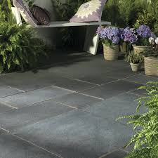patio flooring choices. flooring options for patio rooms wooden floored ininexpensive screened choices