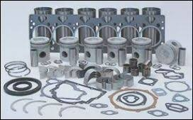nissan diesel engine parts engine gasket sets bearing sets nissan diesel engine parts engine gasket sets bearing sets rering kits
