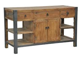 wood and wrought iron furniture. Wood And Iron Furniture Trading Places Interiors Mountain Style Wrought .