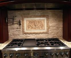 Decorative Tile Inserts Kitchen Backsplash Decorative Tiles For Kitchen Backsplash Kitchen Backsplash 24