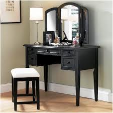 Small Bedroom Vanities Bedroom Black Bedroom Vanity Dresser Amazing Black Bedroom