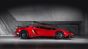 lamborghini aventador wallpaper hd black. pc152 lamborghini aventador sv wallpapers hd photo collection wallpaper hd black