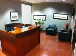 office rooms. fulltime office rooms