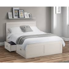 modern bedroom furniture with storage. Simple Storage Emily 4 Drawer Wooden Storage Bed Intended Modern Bedroom Furniture With N