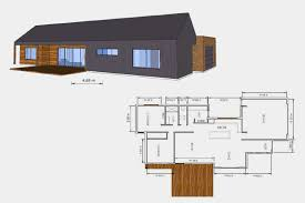 passive house plans. We Are A Specialist New Home, Design And Construct Firm, With Commitment To Eco-friendly Homes. Passive House Plans E