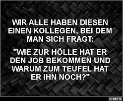 Kollegen Sprüche Sprüche