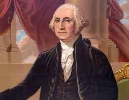 research papers on george washington george washington to thomas jefferson george washington to thomas jefferson