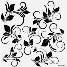 Vignette Design Vignette Design Magdalene Project Org