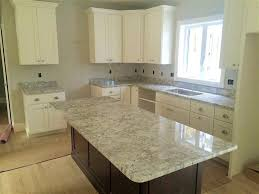 honed white granite exquisite shape kitchen with cabinets and thunder resize graceful honed white granite t67 honed