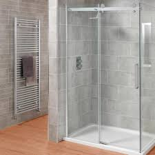 Shower Door kohler levity shower door installation photos : Kohler shower door parts gorgeous – Fortgama
