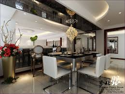 contemporary dining room lighting. dining room light fittings for over table lighting ideas modern cool lights bedroom fixtures contemporary s