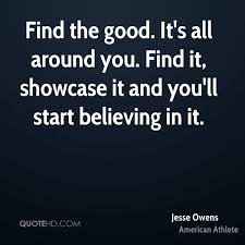 find quotes com and save the best collection find quotes jesse owens quotes quotehd