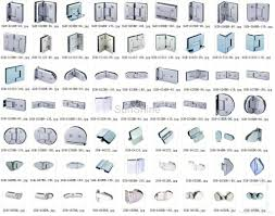 shower design attractive alert famous shower door replacement parts simple guide for repair in your home patio corner frameless sliding glass doors all