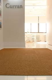 wall installation sisal rugs flooring tiles area rugs rugs wall mount outdoor tiles