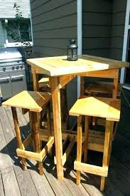 high pub table set target with chairs bistro 1 sets 42 inch