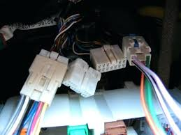 aftermarket engine wiring harness current performance stand alone Complete Engine Wiring Harness current performance aftermarket stand alone engine wiring harness electrical trying to install radio aft wiring diagram