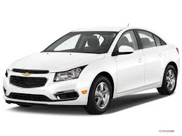 2015 chevy cruze. Interesting Cruze Other Years Chevrolet Cruze To 2015 Chevy