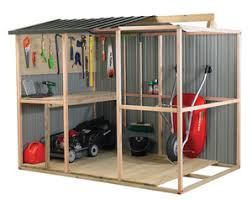 Small Picture Garden shed designs New Zealand Auckland Wellington Hamilton NZ