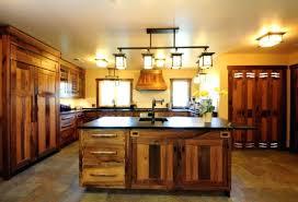 black walnut kitchen cabinets lovely walnut kitchen cabinet with vs cherry cabinets best black walnut kitchen cabinets