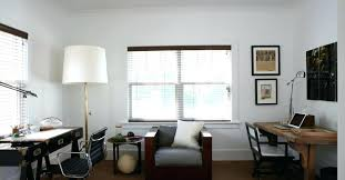 home office renovations. Home Office Renovations Renovation Business . E