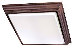 kitchen fluorescent lighting ideas. Fluorescent Lighting Fixtures Kitchen. Replace Light In . Kitchen Ideas K