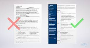 There are excellent microservices resume/cv examples from microservices industry that will help you stand out from all the applicants! Software Engineer Resume Examples Tips Template