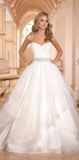 Die besten 25+ Hochzeitskleid 48 Ideen auf Pinterest ...